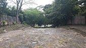 POT NO REUBICARÁ PREDIOS EN LA COMUNA UNO DE YOPAL
