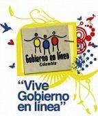 GOBERNACIÓN SE CAPACITA HOY EN INNOVACIÓN DE GOBIERNO EN LÍNEA