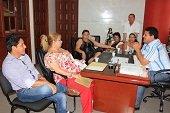 24 CANDIDATOS PARTICIPARÁN EN LA ELECCIÓN DE SEIS JUNTAS ADMINISTRADORAS LOCALES DE YOPAL