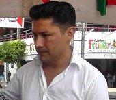 ALCALDE DE AGUAZUL FIRMÓ DESEMBOLSO PARA PARA  51 DE LOS 69 ALUMNOS BENEFICIARIOS DEL ICETEX