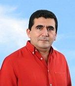 INOCENCIA DE MILTON ÁLVAREZ EN PROCESO POR PARAPOLÍTICA FUE RATIFICADO POR LA FISCALÍA AL NO PRESENTAR RECURSO DE CASACIÓN