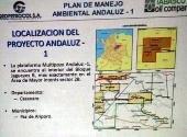 LEVANTADO BLOQUEO A TABASCO OIL COMPANY EN PAZ DE ARIPORO