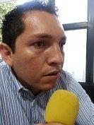 ECOPETROL NO HA REVELADO ESTUDIOS DE LA UNIVERSIDAD JAVERIANA SOBRE EL IMPACTO DE LA SÍSMICA