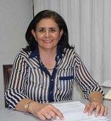 SELENE LUCIA ROA ES LA NUEVA DIRECTORA DE DESARROLLO COMUNITARIO DE LA GOBERNACIÓN