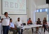 RED INSTITUCIONAL DE APOYO A LAS VEEDURÍAS CIUDADANAS PROPONE LUCHA CONTRA LA CORRUPCIÓN