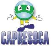 RECURSOS PARA RED SALUD Y CAPRESOCA APROPIÓ GOBERNACIÓN DE CASANARE