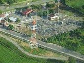 """ENERCA PONE EN MARCHA """"PLAN DE CHOQUE"""" PARA SOLUCIONAR INTERRUPCIONES DEL SERVICIO DE ENERGÍA ELÉCTRICA"""