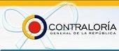 CONTRALORÍA GENERAL PLANTEÓ DISCUSIÓN TÉCNICA SOBRE FUNCIONAMIENTO DEL NUEVO SISTEMA GENERAL DE REGALÍAS