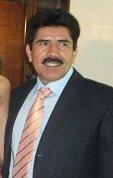 GOBERNADOR MARCO TULIO RUÍZ ANUNCIÓ QUE ESTE VIERNES PRESENTARÁ A LA ASAMBLEA EL PLAN DE DESARROLLO