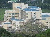 ABASTECIMIENTO DE AGUA PARA EL NUEVO HOSPITAL DE YOPAL ESTÁ ASEGURADO