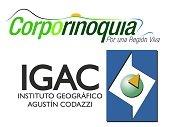 CORPORINOQUIA GESTIONA SISTEMA DE INFORMACIÓN GEOGRÁFICA PARA ÁREAS DE REGLAMENTACIÓN ESPECIAL