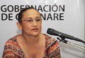 MÁS RECURSOS PARA ORGANISMOS DE SEGURIDAD EN CASANARE. COMUNIDAD ESPERA RESULTADOS