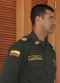 LA POLICÍA CAPTURÓ 30 PERSONAS DURANTE EL FIN DE SEMANA EN CASANARE