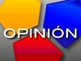 PRESUPUESTO YOPAL 2014: VOTARÉ NEGATIVO POR LA DIGNIDAD DEL COMERCIO LOCAL