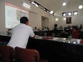 ESTE AÑO VAN 26 MUERTOS Y 258 LESIONADOS EN ACCIDENTES DE TRÁNSITO EN YOPAL
