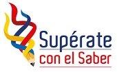 """ESTUDIANTES CASANAREÑOS SE PRESENTAN HOY EN LA FASE ZONAL DE """"SUPÉRATE CON EL SABER 2013"""""""