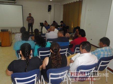 TRANSPORTADORES DE CASANARE DENUNCIARON PAGOS INFORMALES QUE CIERTAS COMUNIDADES LE EXIGEN AL GREMIO