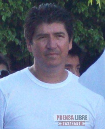 CONSEJO DE ESTADO CONFIRMA FALLO DE LA CONTRALORÍA CONTRA LOS EX ALCALDES MAURICIO JIMÉNEZ Y  LEONEL TORRES DE AGUAZUL