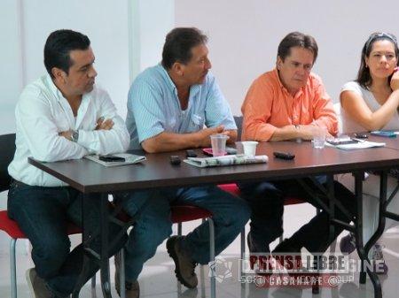 COMO CONSECUENCIA DE LA MALA PLANEACIÓN PLANTA MODULAR DE AGUA PARA YOPAL REQUIERE ADICIONAL POR 3 MIL 100 MILLONES