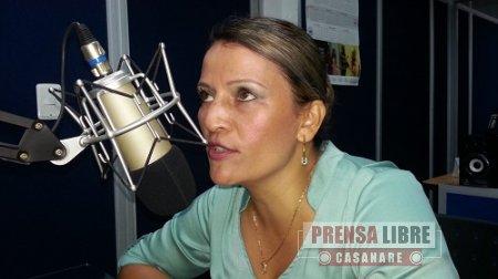 PETROLERAS DEFINEN HOY APOYO  AL TRANSPORTE ESCOLAR EN CASANARE
