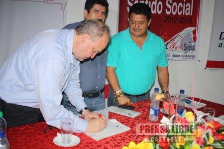VENTANILLA ÚNICA DE REGISTRO PARA SIMPLIFICAR TRÁMITES DE REGISTRO INMOBILIARIO