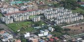 SEMINARIO TALLER SOBRE PROPIEDAD HORIZONTAL HOY EN YOPAL