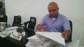 """""""UNIÓN TEMPORAL PLANTA MODULAR 2013 COLOCÓ EN RIESGO RECURSOS PÚBLICOS"""": CONCEJAL CHRISTIAN PÉREZ"""