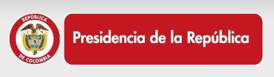COMUNICADO CONJUNTO DE LAS DELEGACIONES DEL GOBIERNO Y LAS FARC DESDE LA HABANA