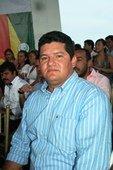 BANCO DE MAQUINARIA SE COLOCA HOY AL SERVICIO DEL SECTOR PRODUCTIVO DE YOPAL