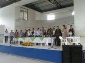 90 MIL MILLONES DE PESOS EN PROYECTOS PARA MONTERREY COMPROMETIÓ MARCO TULIO RUÍZ
