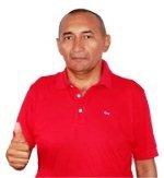PANFLETO QUE CIRCULA EN PAZ DE ARIPORO DECLARA OBJETIVO MILITAR AL ALCALDE