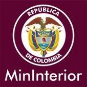 MININTERIOR PRESENTA OFERTA INSTITUCIONAL EN AGUAZUL