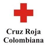 CRUZ ROJA COLOMBIANA LLAMÓ A LA SOLIDARIDAD POR DAMNIFICADOS DEL TIFÓN HAIYAN EN FILIPINAS