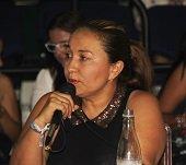 CONTRATISTAS DE VIVIENDA EN CASANARE HASTA FALSIFICARON LAS PÓLIZAS DE LAS COMPAÑÍAS ASEGURADORAS