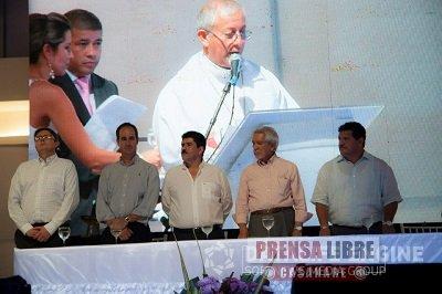 HOY ABRE SUS PUERTAS EL CENTRO COMERCIAL UNICENTRO YOPAL