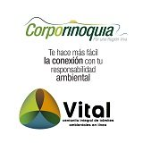 CORPORINOQUIA IMPLEMENTA VENTANILLA INTEGRAL DE TRÁMITES AMBIENTALES EN LÍNEA – VITAL -