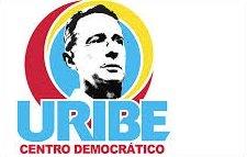 MOVIMIENTO URIBE CENTRO DEMOCRÁTICO  DEFINIÓ ROLES EN CASANARE