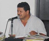 ALCALDE CELEMÍN CALIFICÓ DE POSITIVO INFORME A LA PROCURADURÍA SOBRE AVANCES DE LA PLANTA MODULAR
