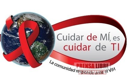 219 PERSONAS ESTÁN DIAGNOSTICADAS EN CASANARE CON VIH. EN YOPAL 151. ESTE AÑO SE DIAGNOSTICARON 22 NUEVOS CASOS