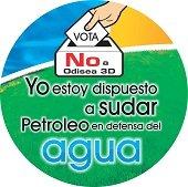 REGISTRADURÍA SORTEÓ LOS JURADOS DE VOTACIÓN PARA CONSULTA POPULAR EN TAURAMENA