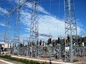 ALTAS ESTADÍSTICAS DE HURTO DE ENERGÍA EN CASANARE, DENUNCIÓ ENERCA