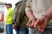 FISCALÍA ASEGURÓ Y REVELÓ IDENTIDADES DE 16 INTEGRANTES DE RED INTERNACIONAL DE TRÁFICO DE ESTUPEFACIENTES PROCESADOS EN YOPAL