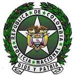 POLICIA RECUPERÓ EN ARAUCA VEHÍCULOS HURTADOS