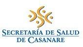 SECRETARIA DE SALUD DEPARTAMENTAL ANALIZA ESTADO DE CARTERAS DE INSTITUCIONES PRESTADORAS DE SERVICIOS DE SALUD