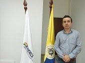 ENERCA DENUNCIARÁ ANTE LA CREG AFECTACIONES AL SERVICIO EN CASANARE POR MANTENIMIENTOS A TERMOYOPAL