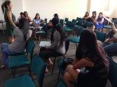 ALCALDÍA DE YOPAL SOCIALIZA PLAN DE SEGURIDAD ALIMENTARIA Y NUTRICIONAL