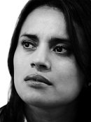 ALCALDÍA DE PORE REALIZA HOY REUNION INFORMATIVA SOBRE SU GESTIÓN EN EL 2013