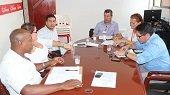 ALCALDÍA DE YOPAL REGLAMENTÓ LA PUBLICIDAD POLÍTICA EXTERIOR PARA ELECCIONES 2014