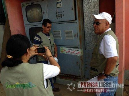 VILLANUEVA CUENTA NUEVAMENTE CON SITIO DE DISPOSICIÓN DE RESIDUOS SÓLIDOS