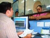 Remodelaciones en las instalaciones de la Secretaría de Hacienda de Yopal